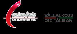 Vállalkozz digitálisan